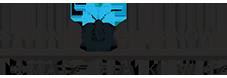 Studnie Głębinowe – Tomasz Bratkiewicz Logo